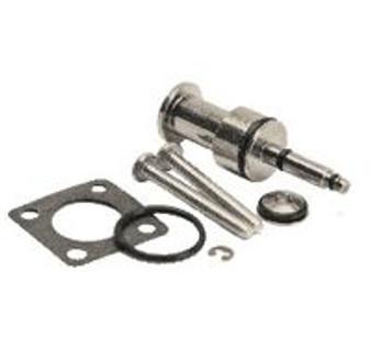 A-dec Vacuum Drain Repair Kit (A-dec #90.0319.00)