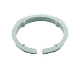 A-dec Foot Control II Base Ring - Gray (A-dec® #38.0237.00), Also Fits A-dec® Foot Control III