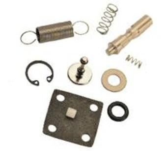 A-dec Lever Style Foot Control Service Kit (A-dec® #90.0313.00)
