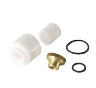 A-dec Air/Water Filter Kit, (A-dec #24.0229.00 / #24.0234.01 / #030.019.00)