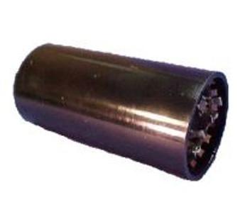 Copeland Start Capacitor 1 HP, 115 Volt (MDT #3-08-0218-10)