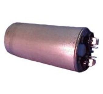 Copeland Run Capacitor 1 HP, 115 Volt (MDT #3-08-0223-10)