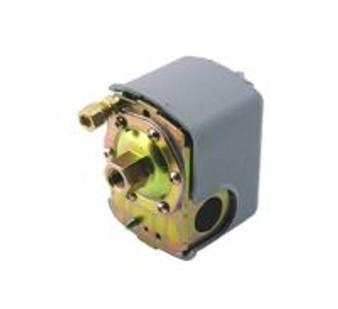 Pressure Switch, Unloading For Single Head Compressors