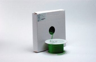 100 ft. Box 1/8''' O.D. Polyurethane Supply Tubing (Green)