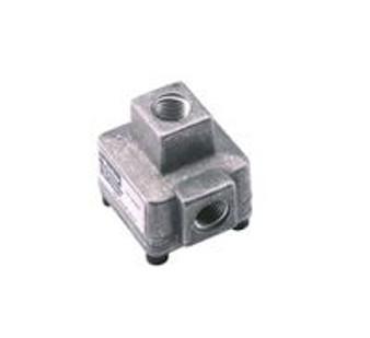 MDT Quick Exhaust Purge Valve (MDT #3-08-0308-10)