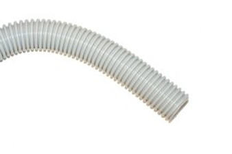 Feet of 1 1/4'' I.D. Standard Corrugated Tubing (Sterling)
