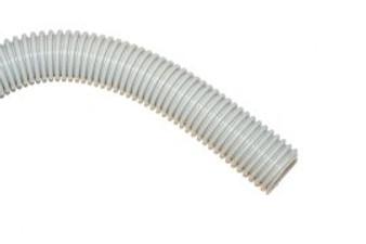Feet of 1 1/2'' I.D. Standard Corrugated Tubing (Sterling)