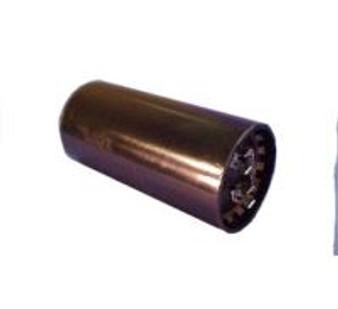 Copeland Start Capacitor 3/4 & 1 HP, 230 Volt (MDT #3-08-0219-10)