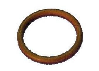W & H Flush System Adaptor O-Rings; Pkg of 12