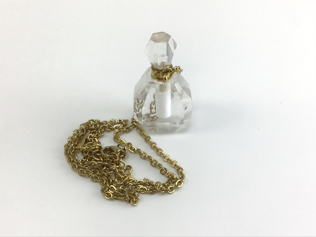 click to shop all jewelry and jewelry supplies