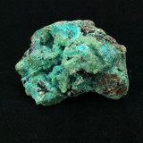 Chrysocolla Natural Rough Specimen #2 Tranquility Peruvian Crystal