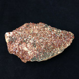 Vanadinite Specimen 170810 Stone of Decisions Clarity Metaphysical Healing