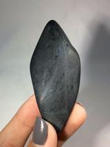 Arizona Jade Specimens 170810 Master Healer Metaphysical Crystal Healing