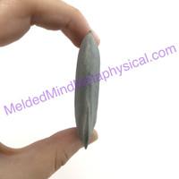 MeldedMind291 Menalite Fairy Goddess Stone 74mm Metaphysical Holistic Healing