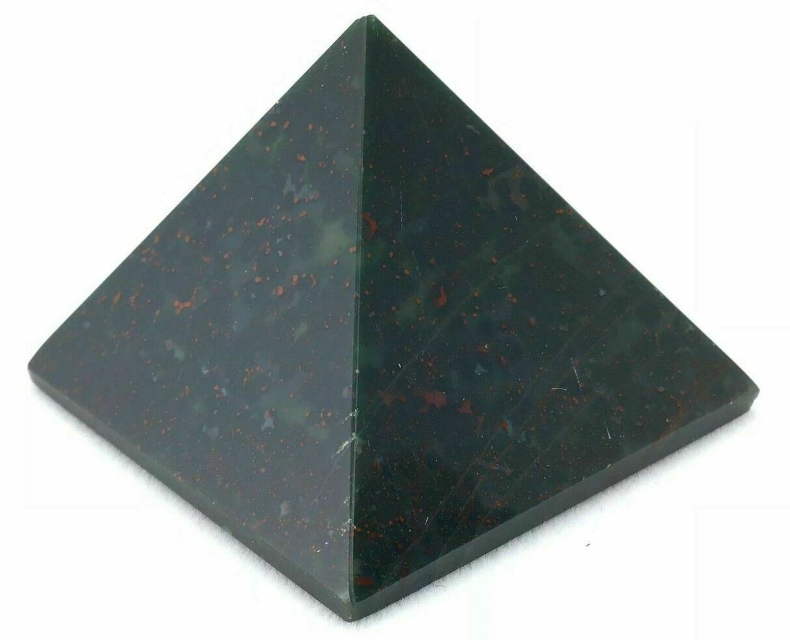 click to shop all bloodstone