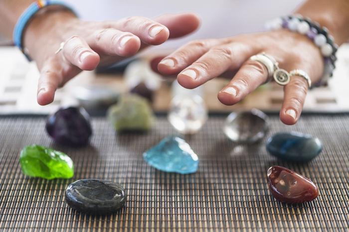 choose-crystal.png