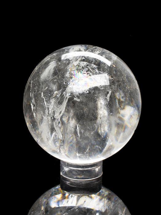 clear-qtz-sphere.jpg