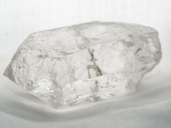 clear-quartz-billion.jpg