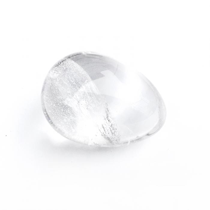 clear-quartz-egg.png