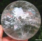 clear-quartz-sphere.jpg