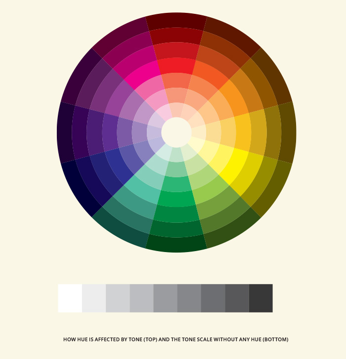 color-wheel.jpg