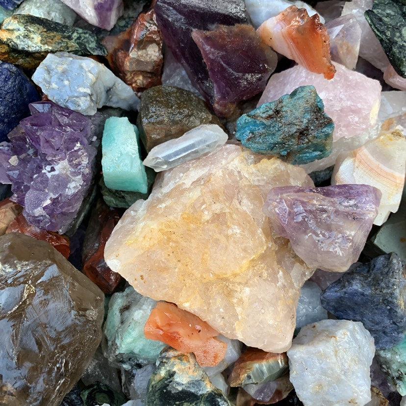 crystal-mix.jpeg