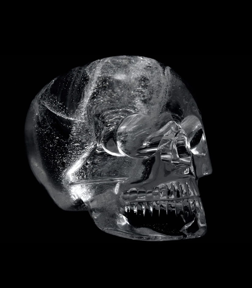 crystal-skull.jpg