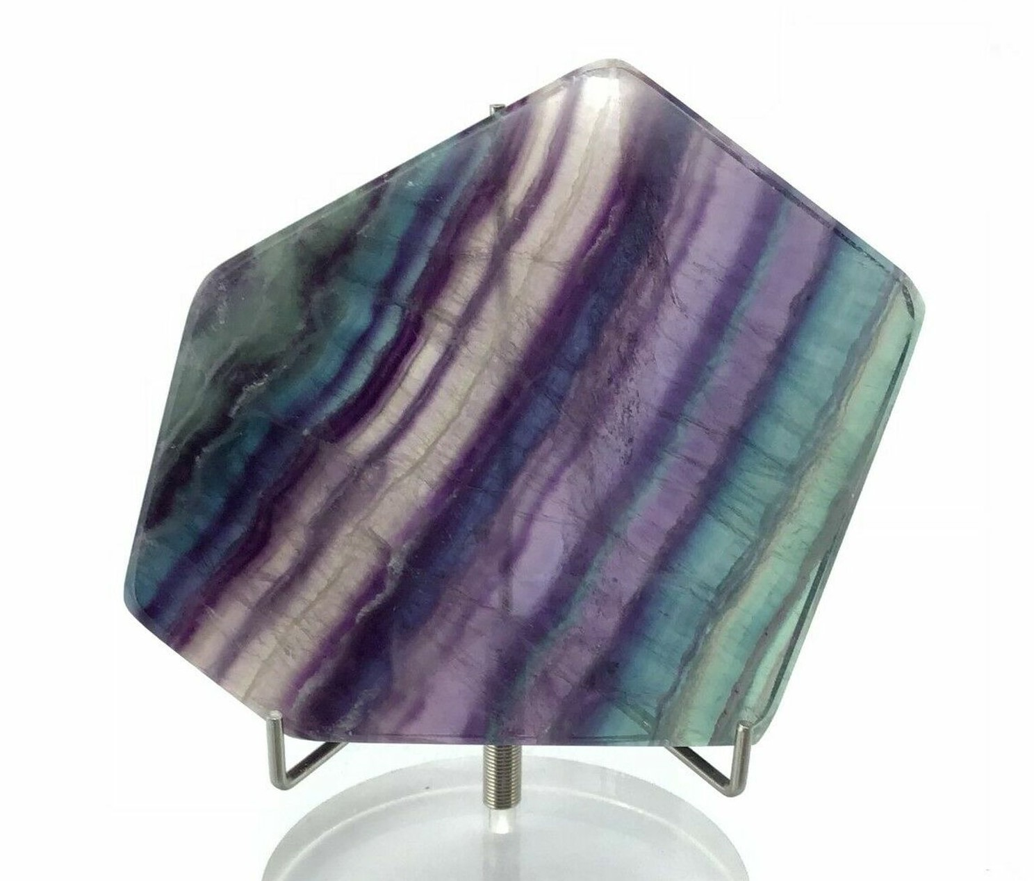 click to shop all fluorite