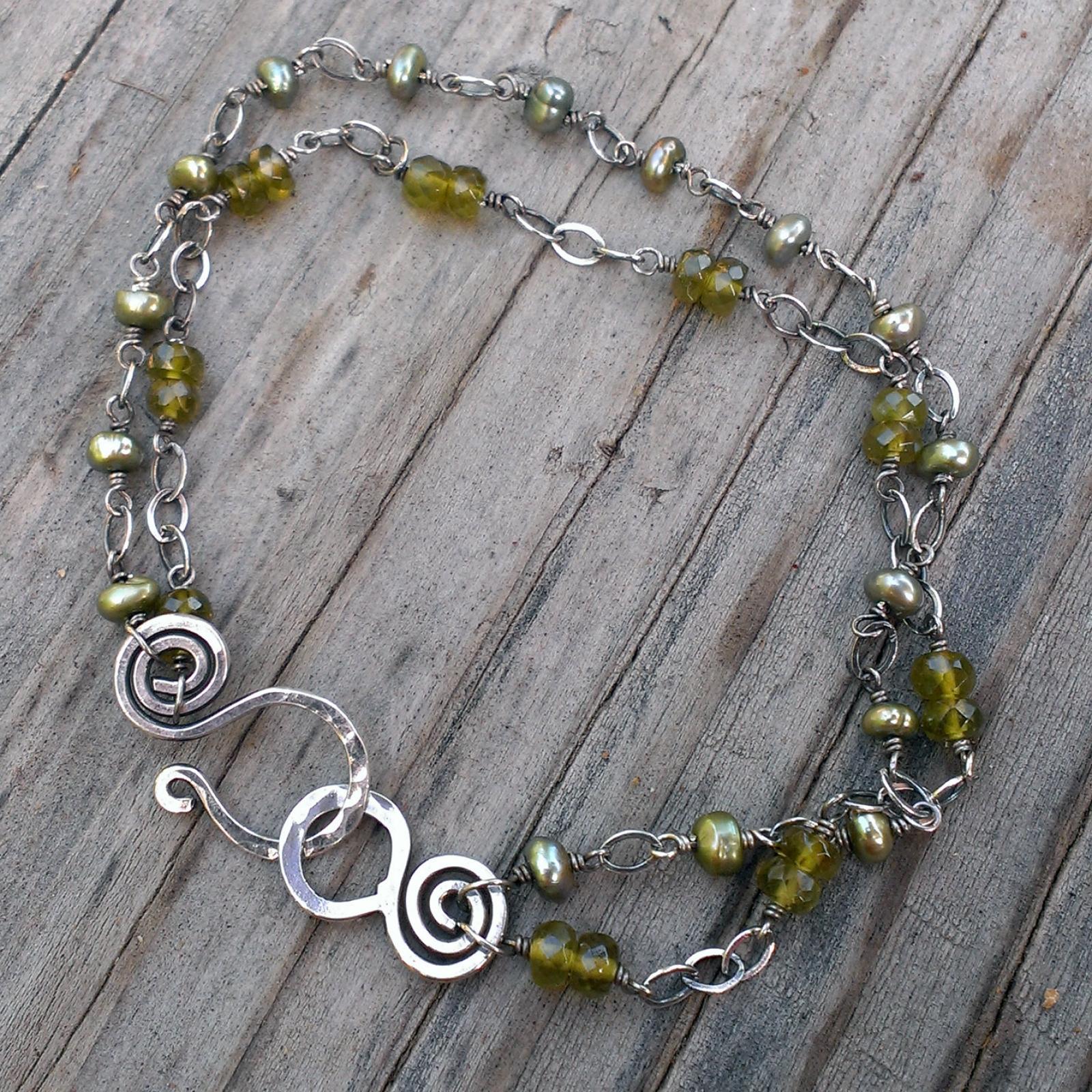 green-bracelet.jpg