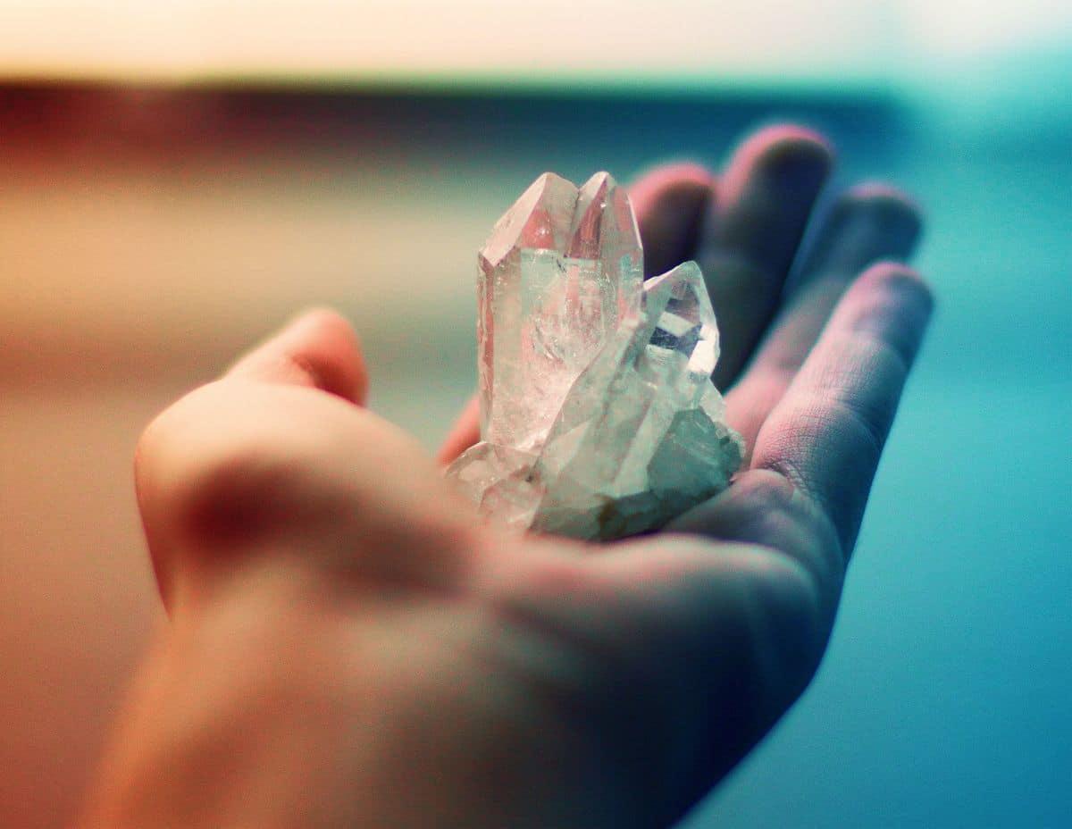 holding-a-crystal.jpg