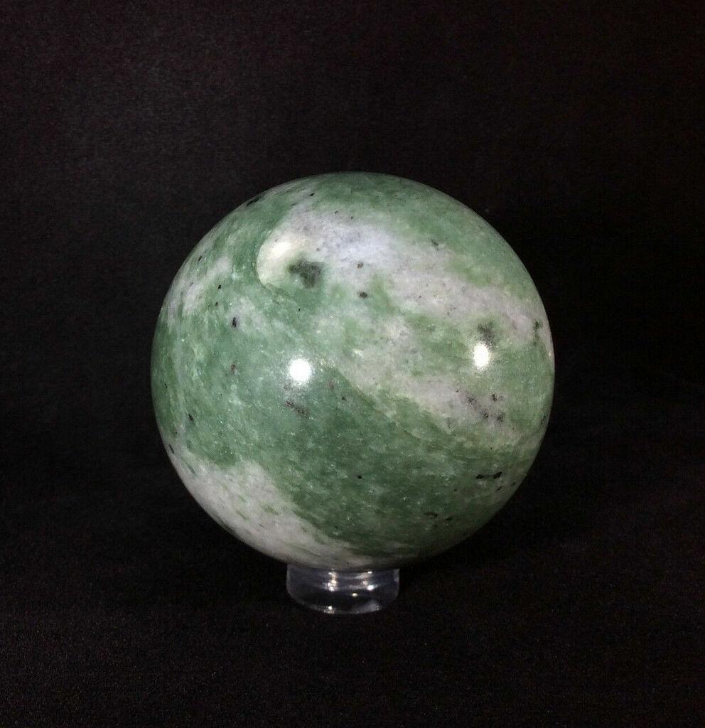jade-sphere.jpg