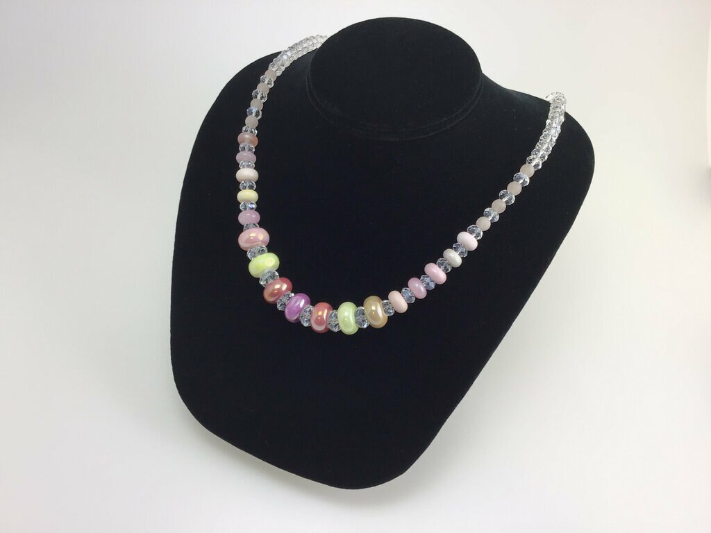lampwork-necklace.jpg