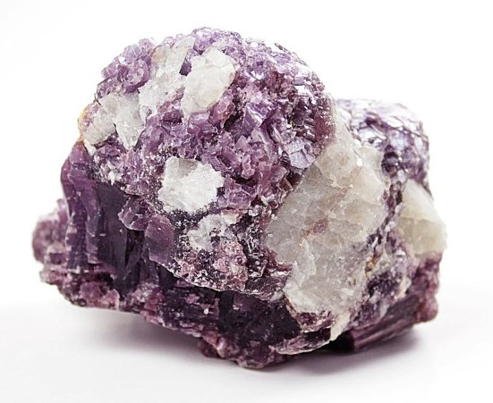 click to shop all lepidolite