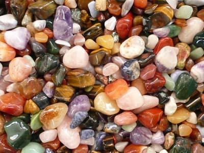 mixed-stones.jpg