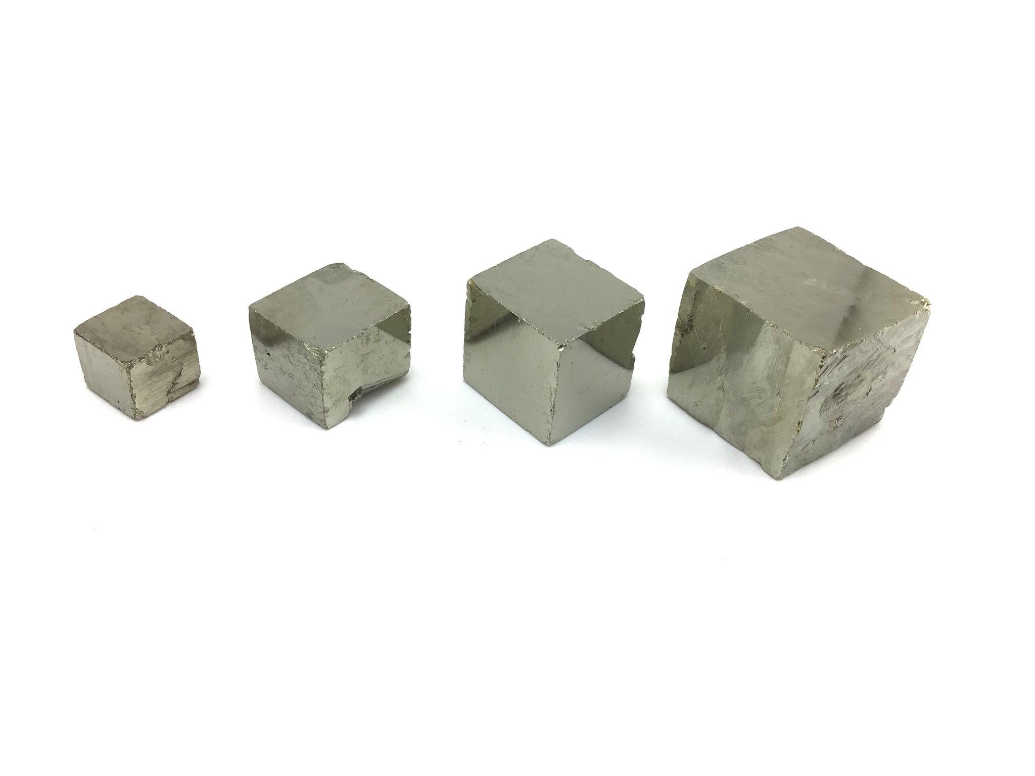 pyrite-cubes.jpg
