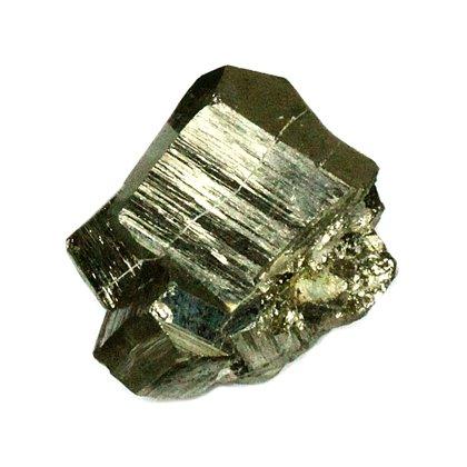 pyrite-smaller.jpg