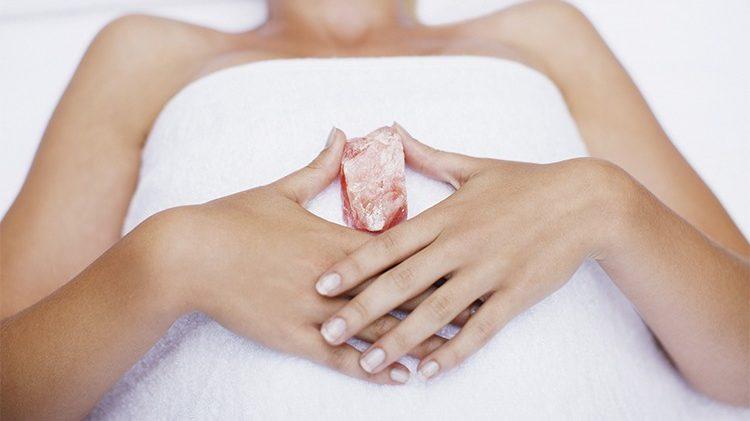 rose-quartz-pic.jpg
