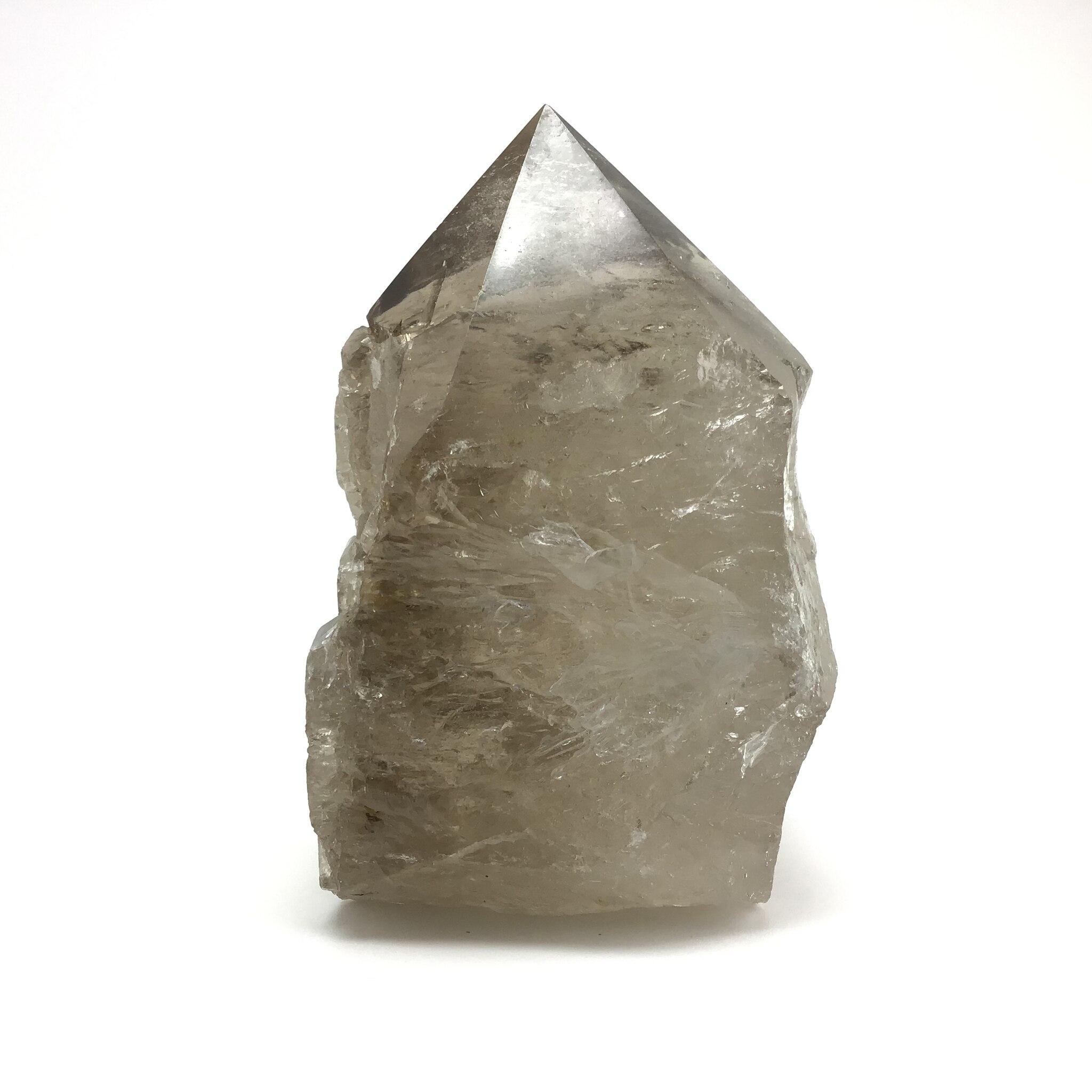smokey-quartz-point.jpg