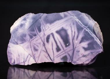 tiffany-stone.jpg