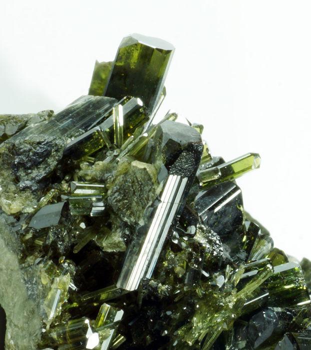 vesuvianite-crystals.jpg