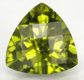 vesuvianite-faceted.jpg