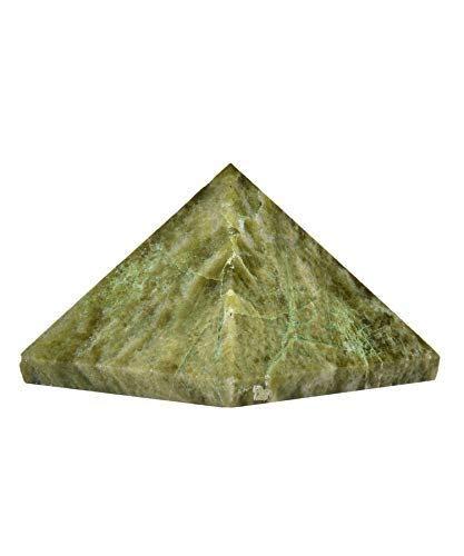 vesuvianite-pyramid.jpg