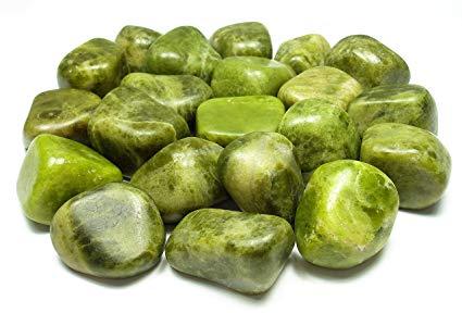 vesuvianite-tumbles.jpg