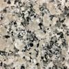 Kershaw Granite Sample - Honed / Thermal