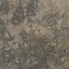 Plaza gray limestone brushed finish