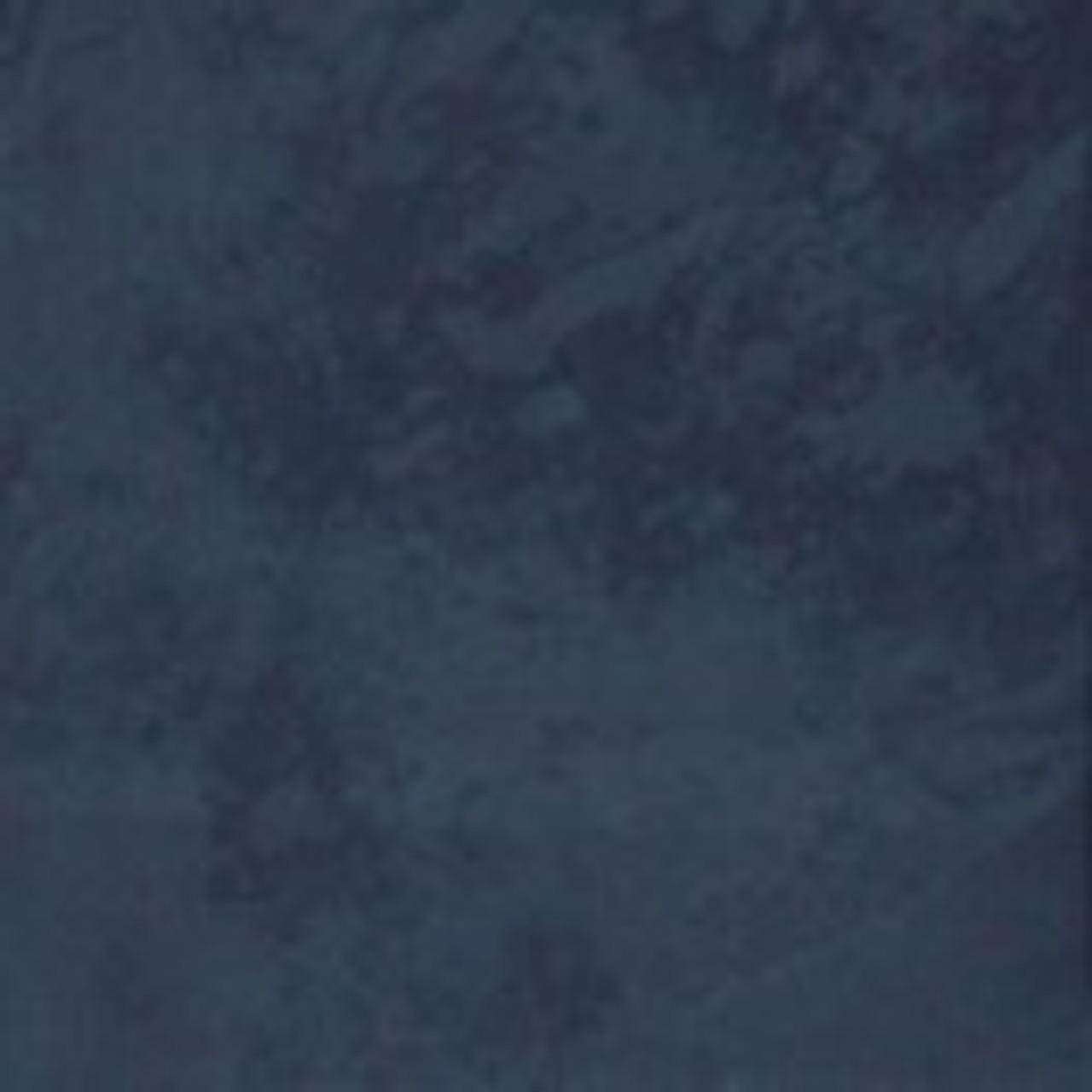 Black Slate Honed Sample