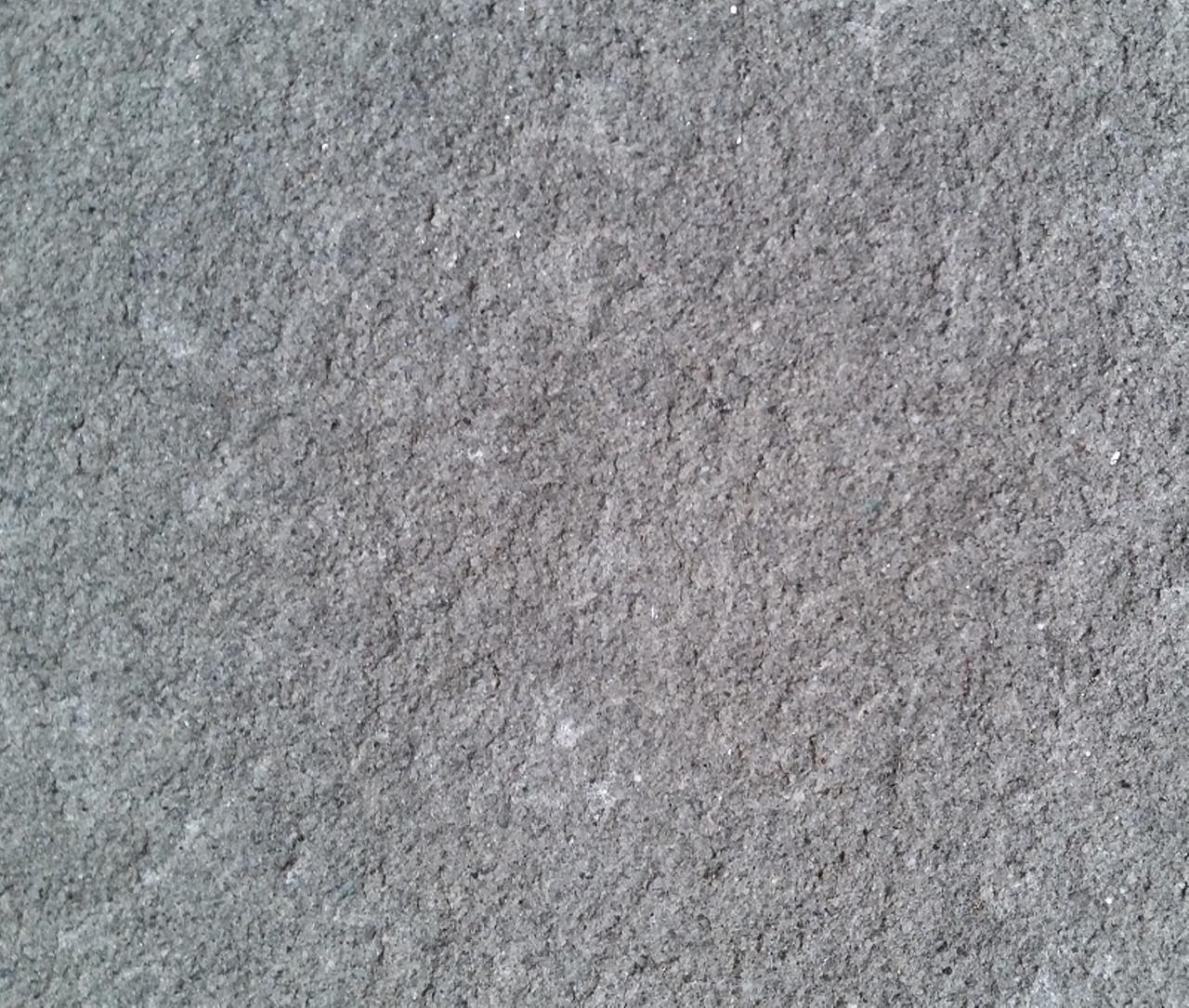 Bluestone Sample - Thermal (Flamed) / Honed