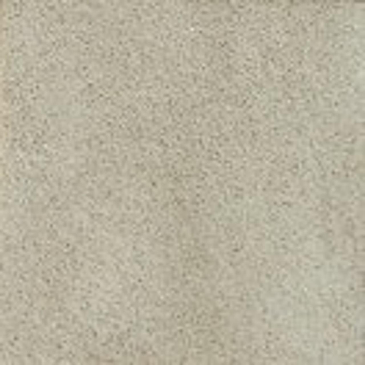Birmingham Buff Sandstone with Sandblasted Finish
