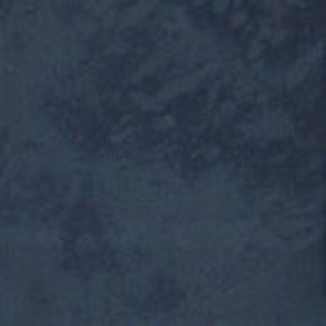 Black slate with honed finish.