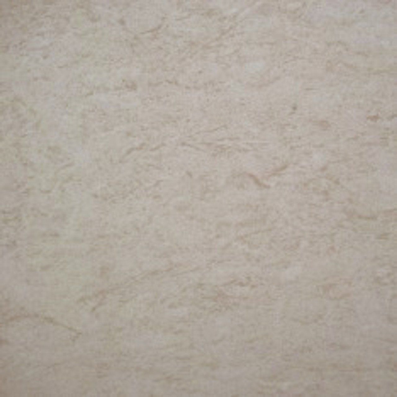 Bulgaria Cream Limestone brushed finish